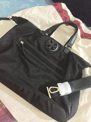 Tory Burch Bag Nylon