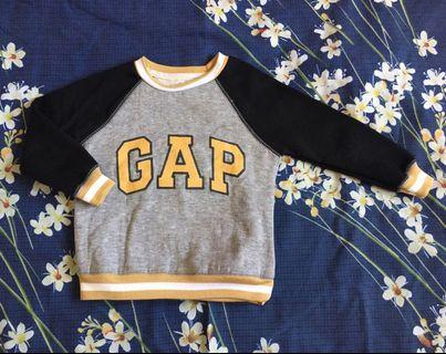 Sweater GAP 12m