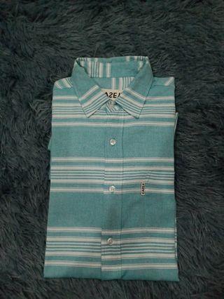 Kemeja Casey Shirt