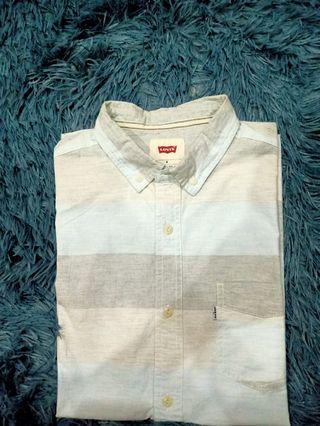 Levis shirt Original