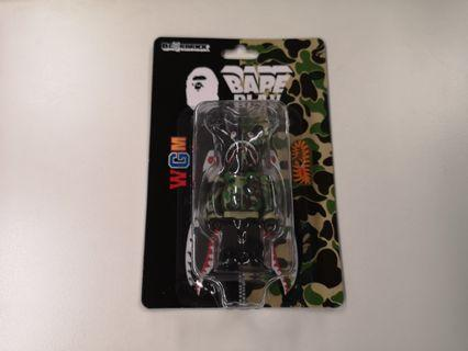 de8724db bape camo shark | Toys & Games | Carousell Singapore