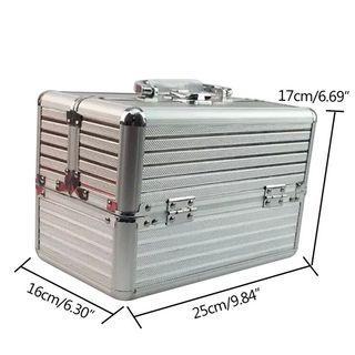 Cosmetic box Make up Tool Storage Bag #EndgameYourExcess