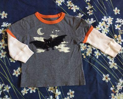 Sweater Baby Gap 1-2y