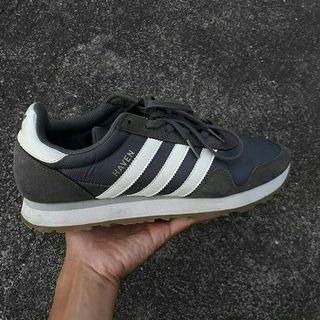 Adidas Heaven