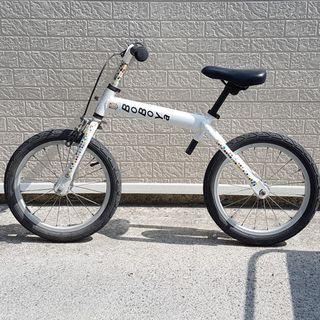 🔴BoBoYa 多功能鋁合金製滑步車
