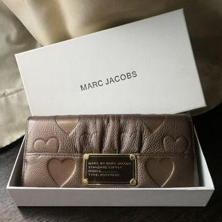 Marc Jacobs 💖 Wallet