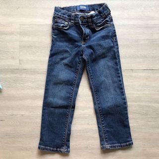 Old Navy Pants Boy