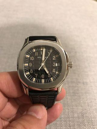 Rare Aquanaut 5060A