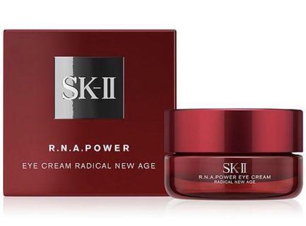 SK-II RNA Power Eye Cream Radical New Age 15g