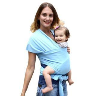 c5b2a1a0e91 baby carrier wrap
