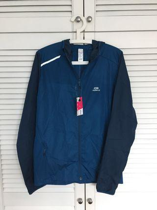 (Brand new)Light Jacket(Decathlon) #ENDGAMEyourEXCESS