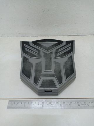 Transformers Autobots Learning Laptop