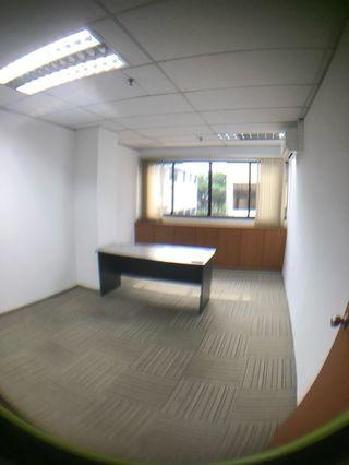 Rental - Assorted sizes tong lee building at macperson area