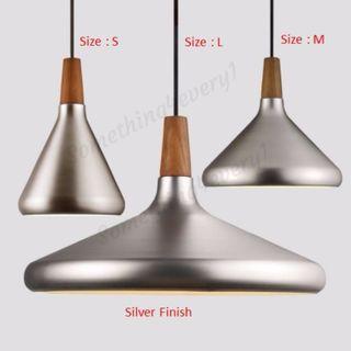 LED Pendant Light Ceiling Light