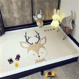 Floor Mat mat ins korea carpet