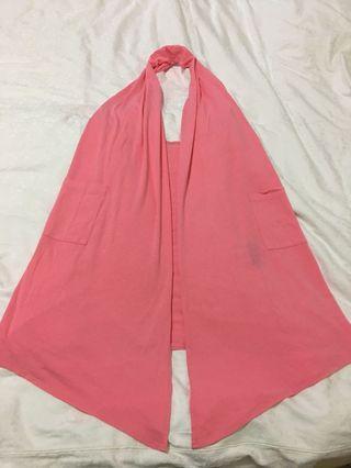 ( 全新) DKNY 夏天特色外衣