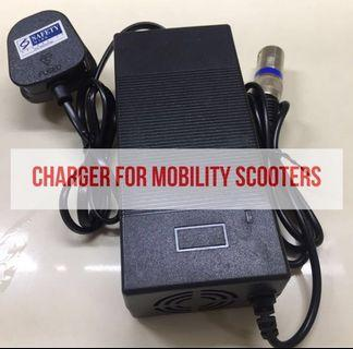 Charger for mobility scooter mobility mobility mobility mobility mobility scooter scooter scooter scooter scooter scooter charger charger charger charger charger charger charger