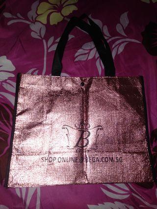 Bag/paper bag/tas belanja
