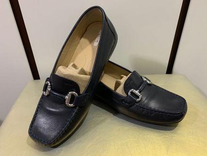 Geox Ladies Shoes
