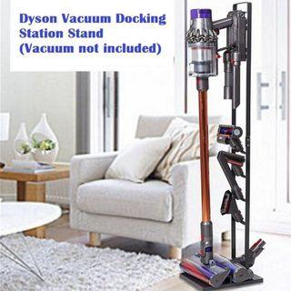 Dyson Vacuum Cleaner Stand / Dyson Vacuum Stand / Holder / Rack - Instock