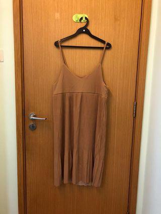 🚚 Ulzzang dress