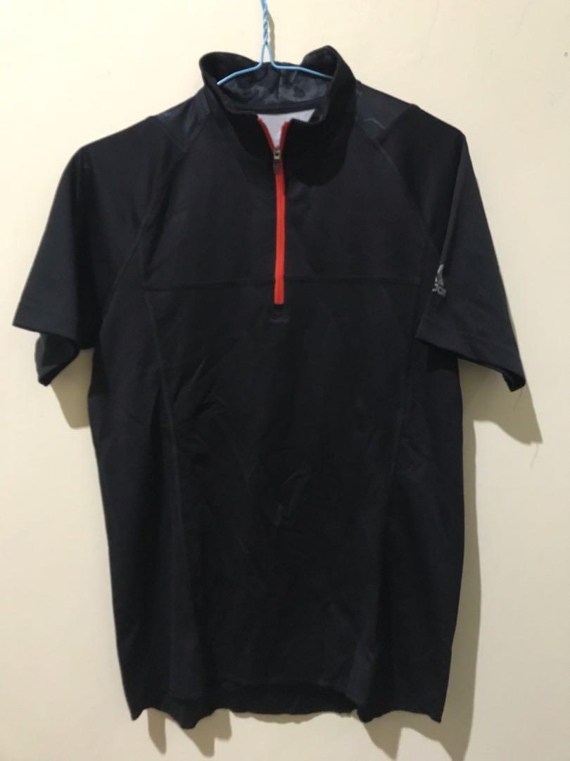 Baju Kaos Jersey Adidas ORIGINAL