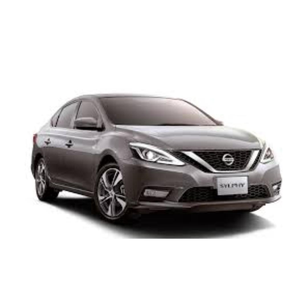 CHEAP, FUEL EFFICIENT CAR FOR GRAB DRIVER. HOT PROMO. CALL NOW. ROY 90217081