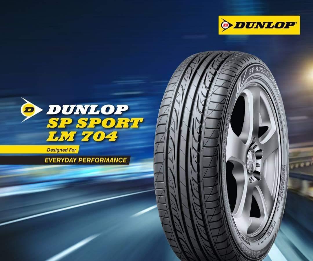 Cheapest Car Tyres Sale