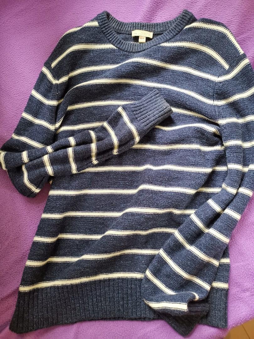 Gap冷衫
