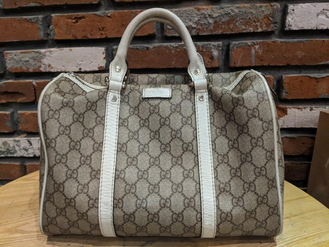 Gucci Bag 💗Flash Sale💗 #ramadhansale