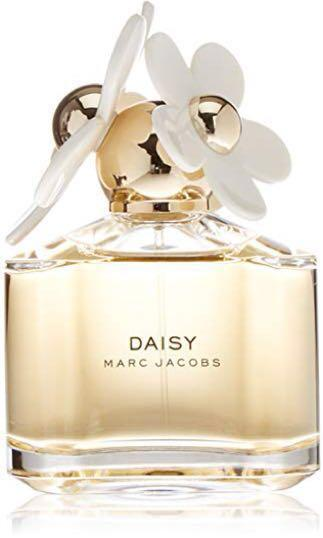 Marc Jacobs - Daisy perfume fragrance