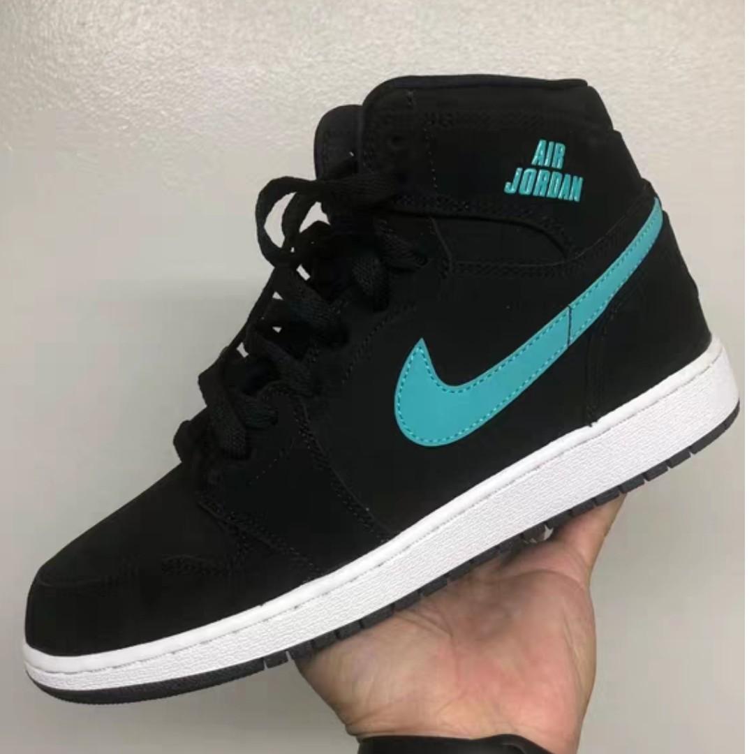3379c63d7bd Nike Air Jordan 1 nostalgic Haile Dis sneakers AIR JORDAN 1 RETRO HIGH,  Women's Fashion, Shoes, Sneakers on Carousell