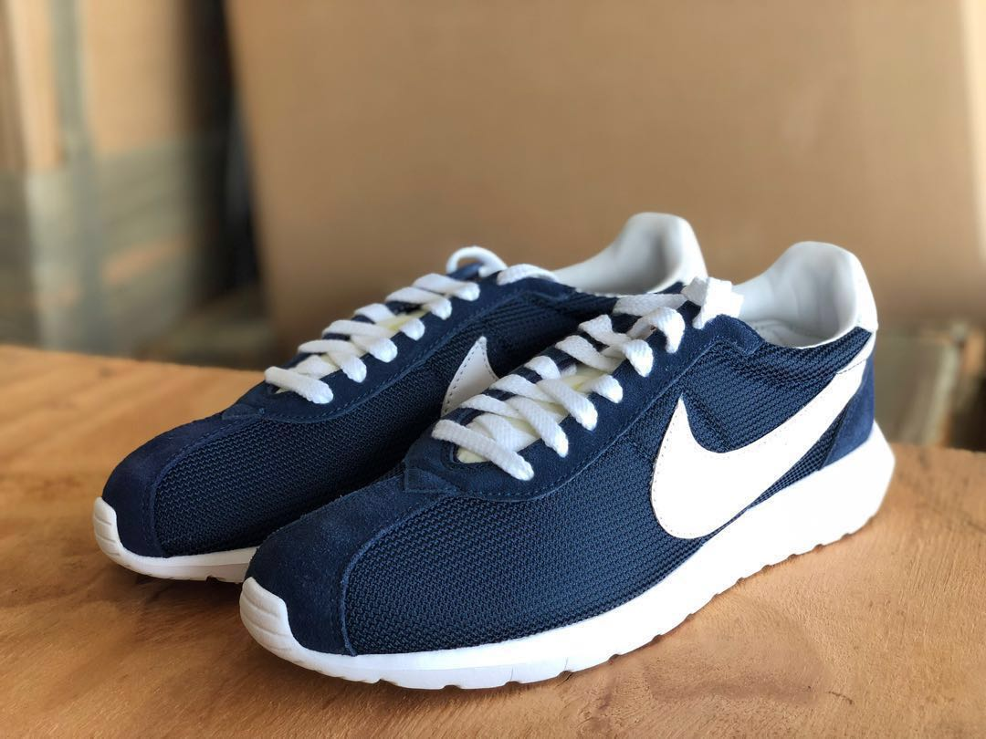 6da0a6ac Nike Roshe LD-1000, Men's Fashion, Footwear, Sneakers on Carousell
