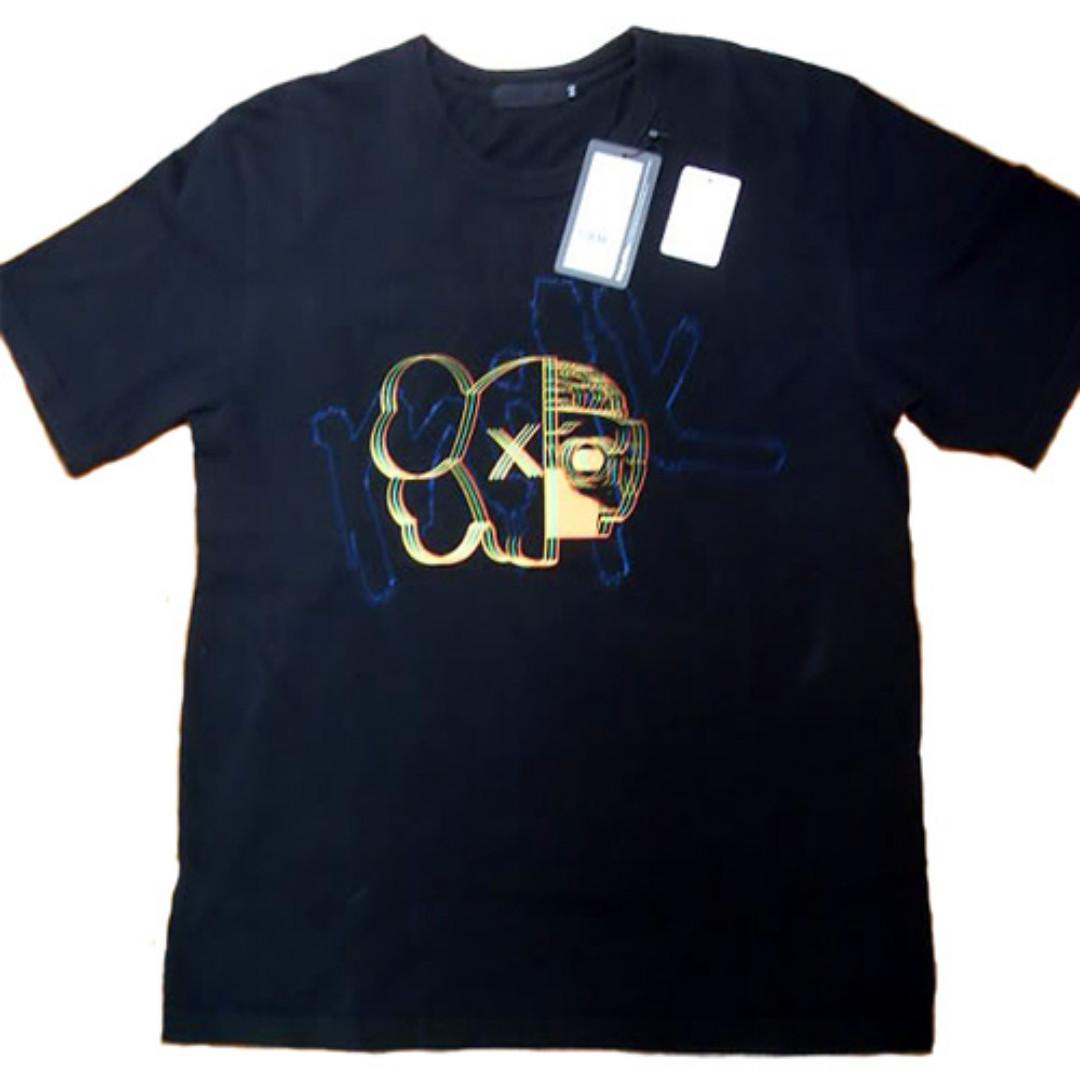 original_fake_x_milk_tshirt_fw_2007_sale_1555521537_409b6acf0