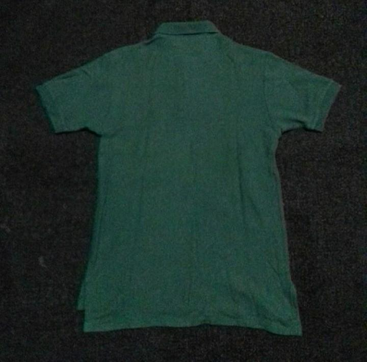 Polo shirt ralphlauren