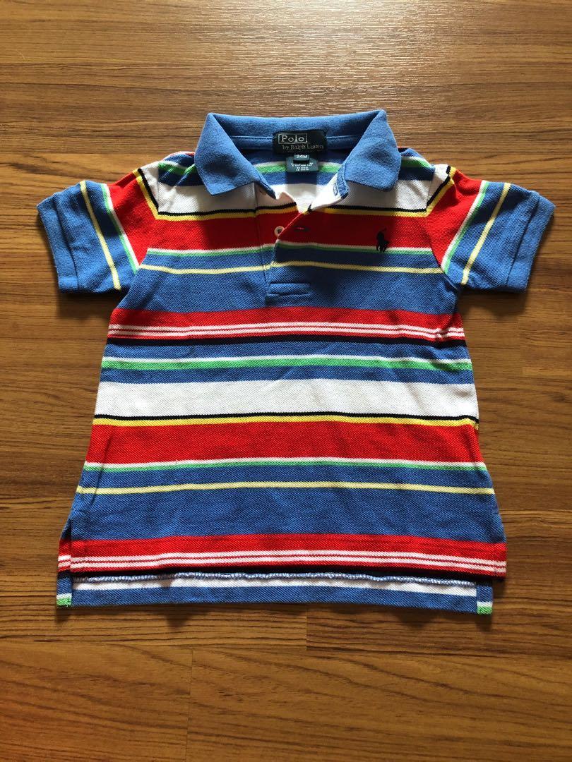 Lauren Ralph Shirt Ralph Lauren Shirt Polo Ralph Polo XTOwuPkZil