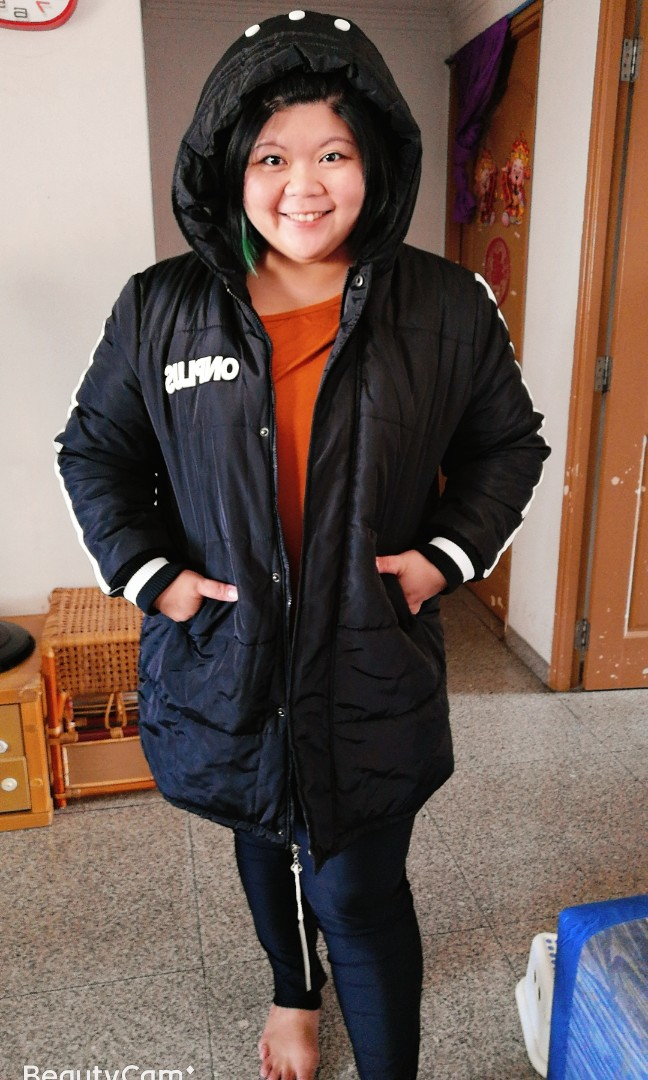 moderate price better wholesale outlet Women plus size winter wear., Women's Fashion, Clothes ...