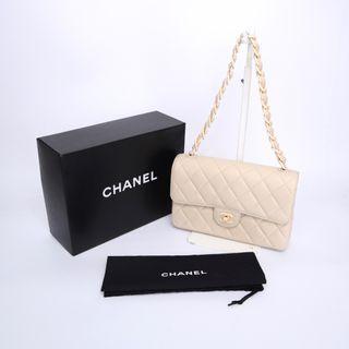 Chanel 杏色 coco 25