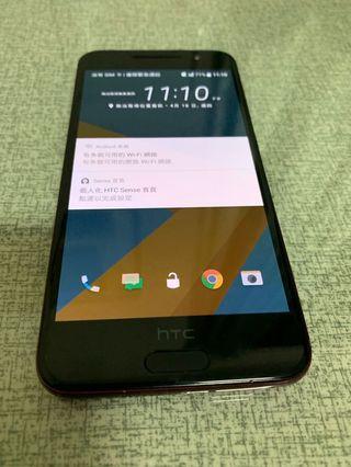 🚚 HTC One A9 A9u 宏達電 抓寶 寶可夢 二手 安卓