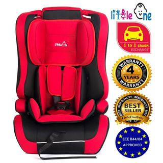 ce8580090a0 🔥OFFER🔥Exclusice CSC Car Seat