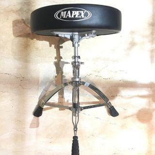 Mapex Drum Throne T 765