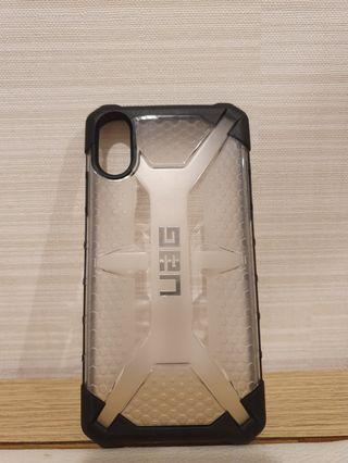 Case iphone XR UAG