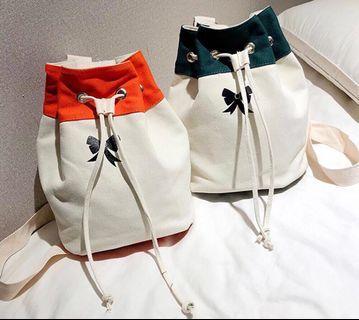 Sale~ Bowknot Shoulder Bag #ENDGAMEyourEXCESS