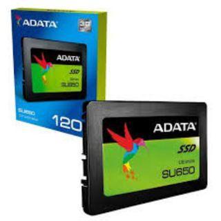 SSD MOVIE