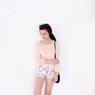 ❤️ Sweet Knit Top #EST50