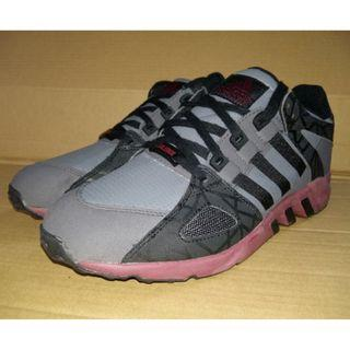 Adidas ZX1000 Running Shoes US10