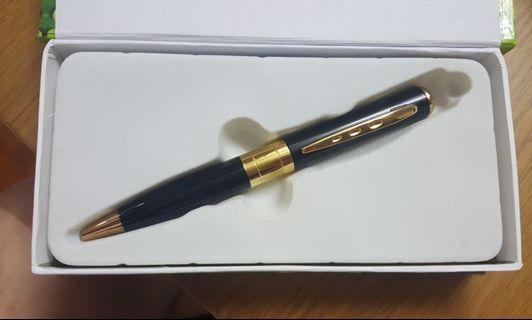 超細1280P高清攝影筆