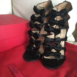NEW Valentino High heels Shoes