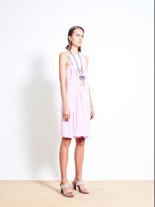 In Good Company - IGC ElIjah Crepe dress