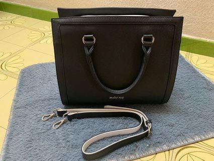Brand New . Mary Kay bag